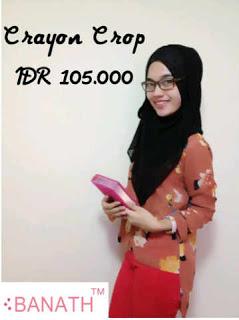 CrayonCrop-IDR105