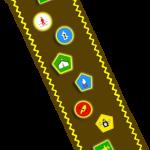tetampan_TD-1wyi323-150x150
