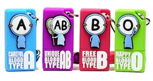 blood_type_case